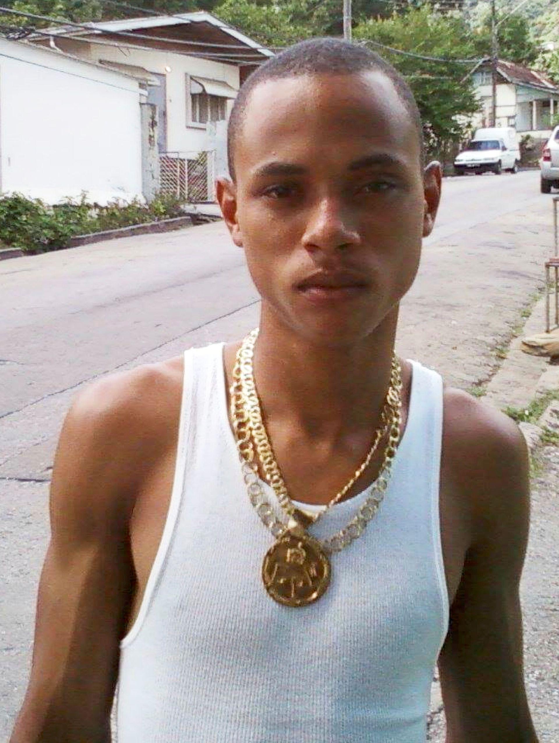 Missing Trinidad man found dead - Stabroek News