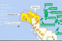 GuySuCo, NICIL to probe reported land agreement breach by Ed Ahmad company