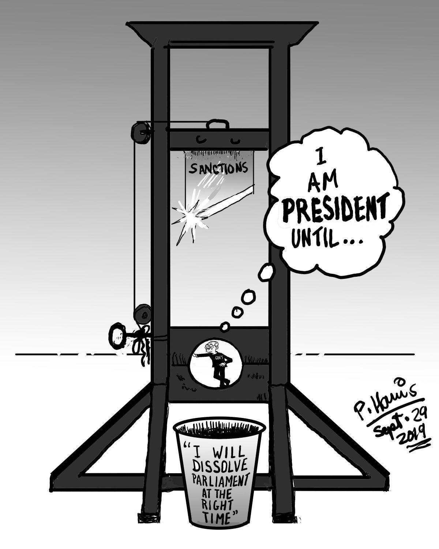 https://s1.stabroeknews.com/images/2019/09/Cartoon-Sept29-1200x1500.jpg
