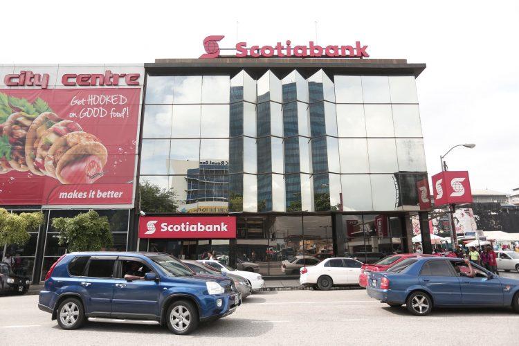 Trinidad & Tobago News - Stabroek News