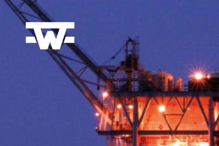Westmount Energy