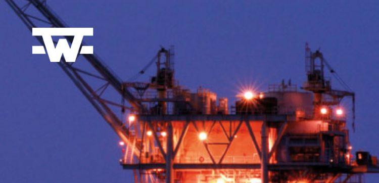 Guyana Oil and Gas News - Stabroek News