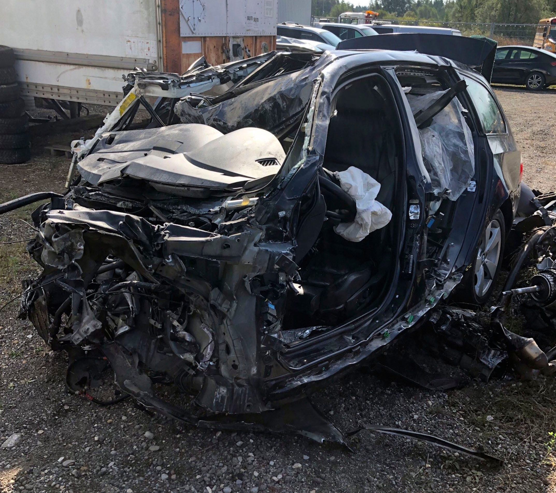 Fatal Car Accidents in Frankfort - Kaufman & Stigger, PLLC