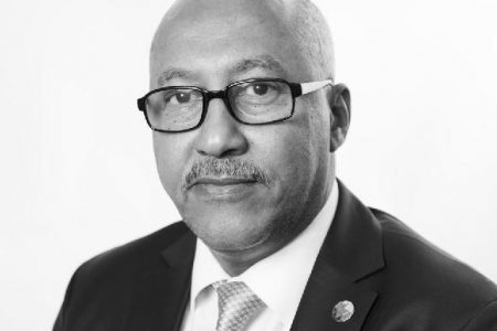 Nagmeldin Goutbi Elhassan Mahmoud