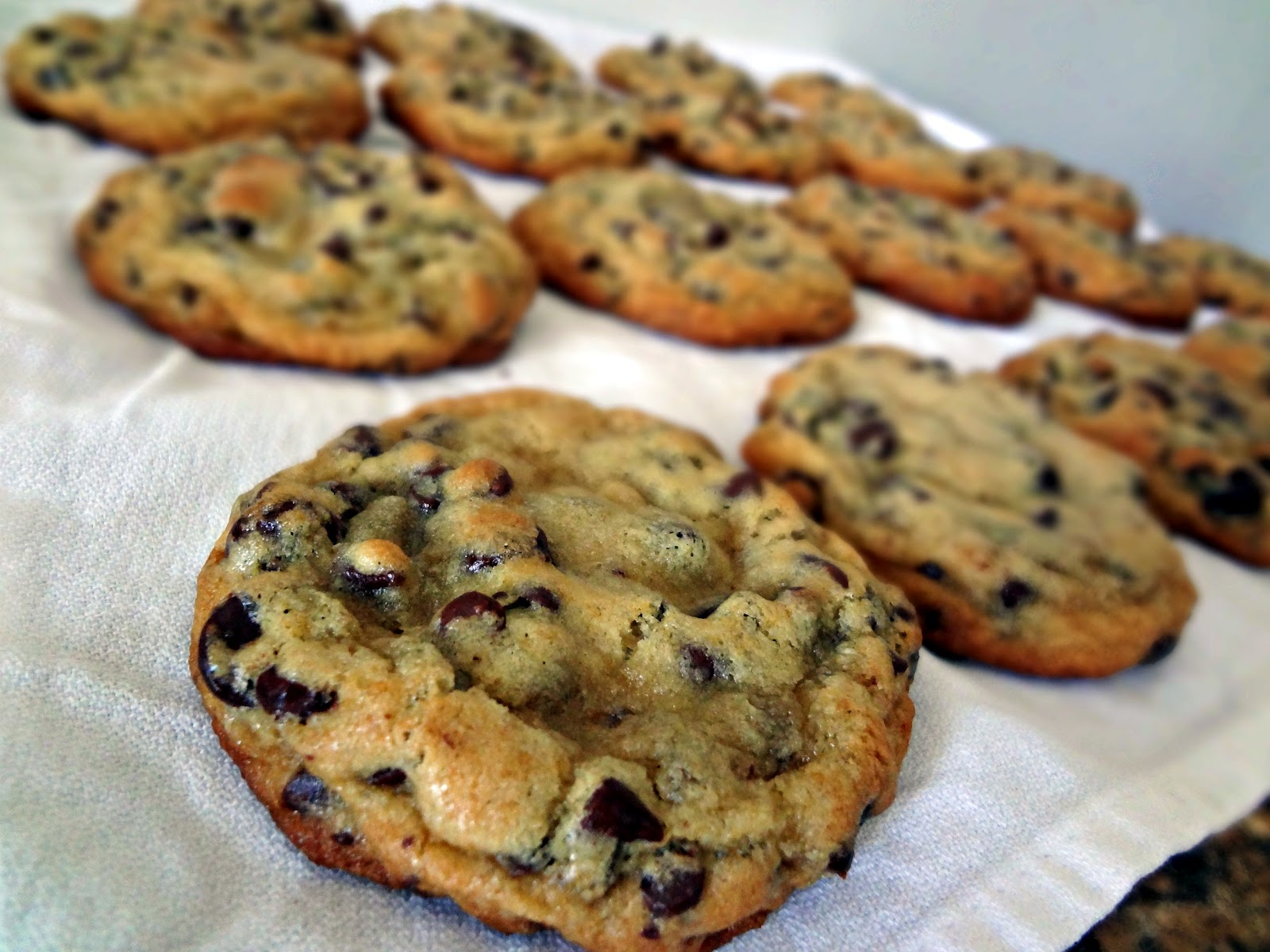 Jamaica: Marijuana-laced cookies the rave among St James ...