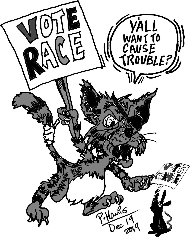 https://s1.stabroeknews.com/images/2019/12/Stabroek-News-Cartoon-Dec-19-2019-1200x1500.jpg