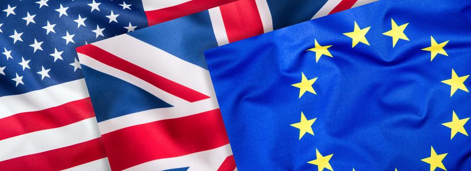 US, UK, EU congratulate GECOM on smooth nominations process - Stabroek News