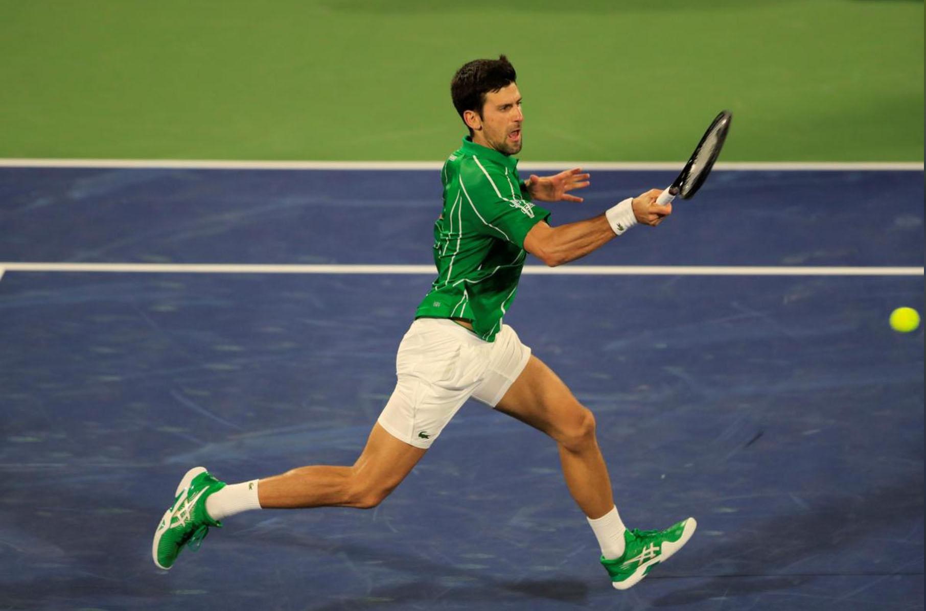 Novak Djokovic - 7 - Page 2 Novak-Djokovic
