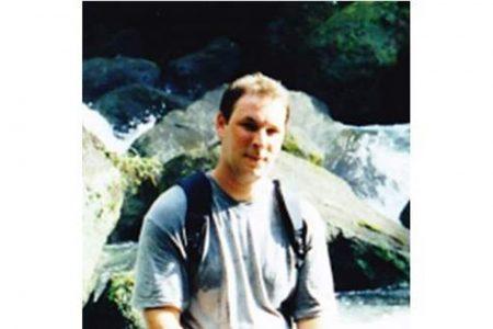 Christian Kampfer