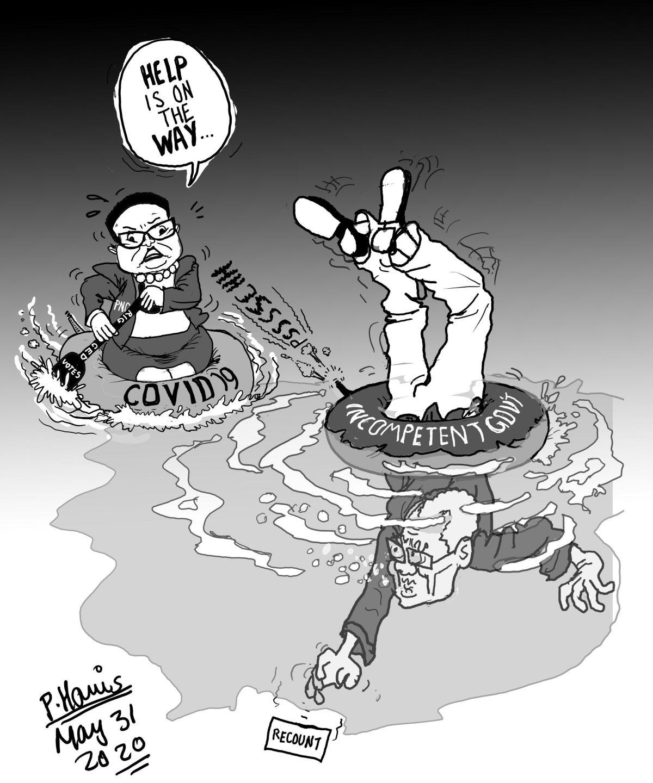 https://s1.stabroeknews.com/images/2020/05/Cartoon-May-31-1200x1440.jpg