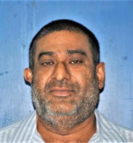 Trinidad man charged with triple murder - Stabroek News