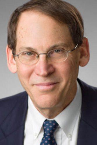 Dr Robert Kleinberg