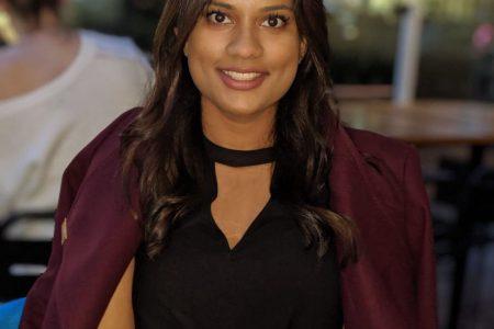 Nutana Singh