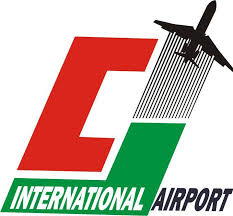 Gov't says working `aggressively' to reopen international airports to commercial flights