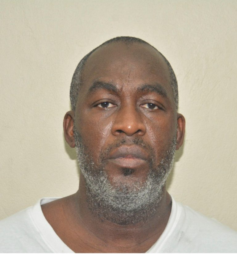 Trinidad man charged with murdering son - Stabroek News
