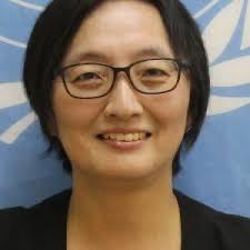 Mikiko Tanaka