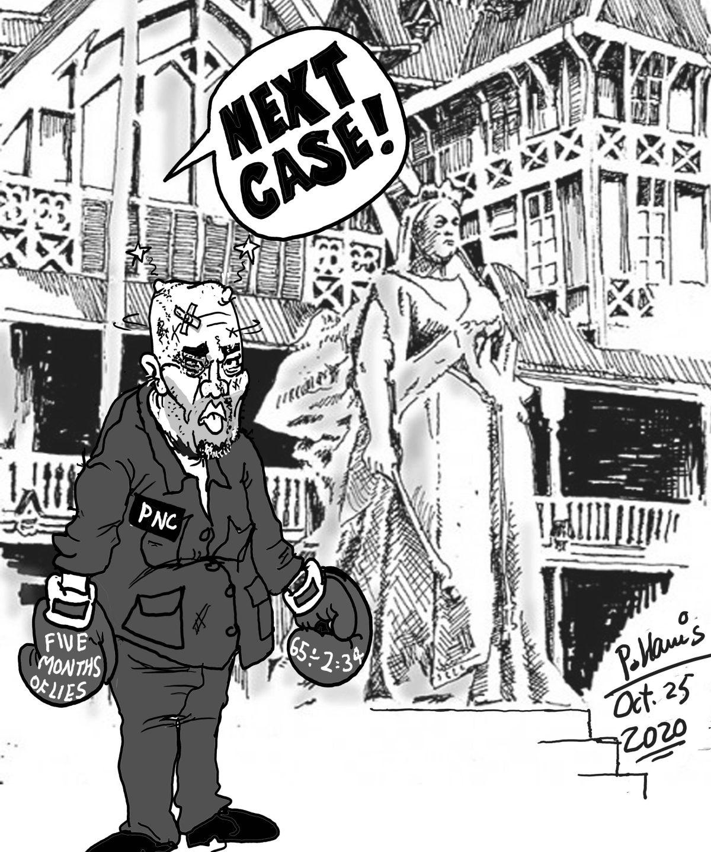 https://s1.stabroeknews.com/images/2020/10/Cartoon-Oct25-1200x1440.jpg