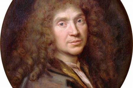 Molière, original name Jean-Baptiste Poquelin, (1622 – 1673) was considered the greatest of all writers of French comedy