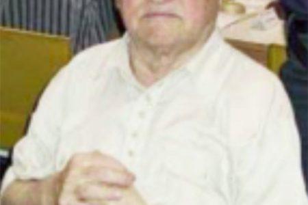 Ratmir Kholmov