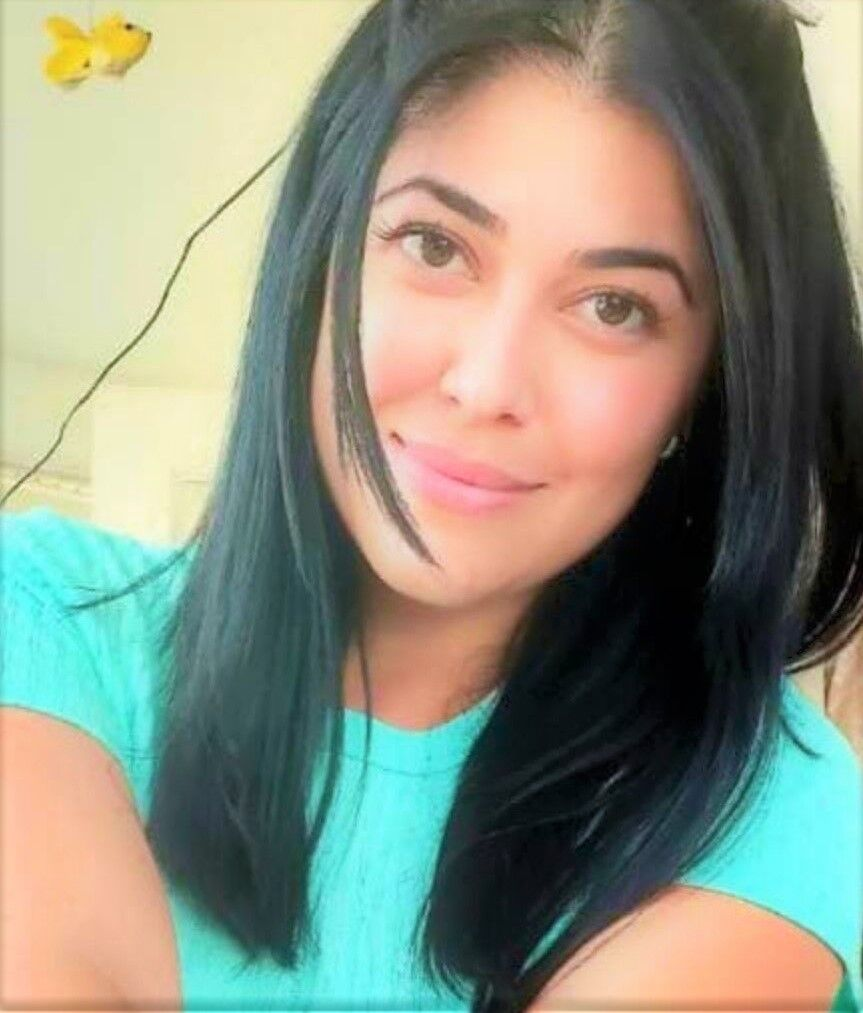 Trinidad: Cuban confesses to strangling Venezuelan girlfriend