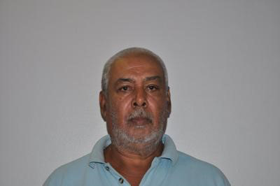 Guyanese man charged with beating woman to death in T&T