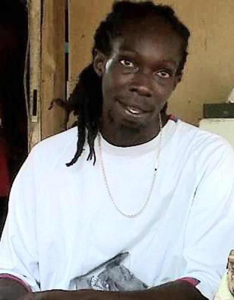 Guyanese man found dead in Trinidad - Stabroek News