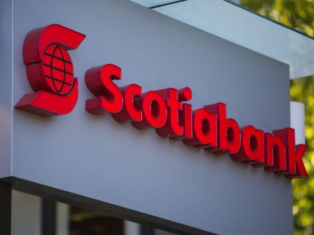Scotiabank announces sale of operations to Trinidad-based bank - -subject to regulatory approval