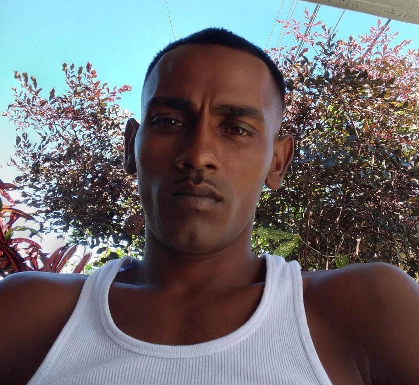 Trinidad: Man found dead in police station cell - Stabroek