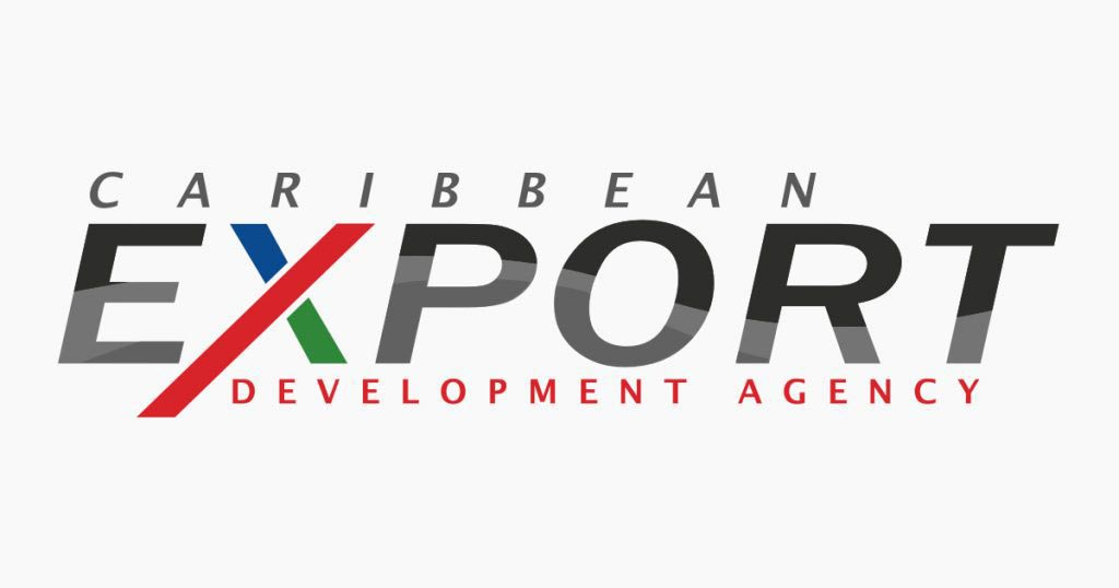 Caribbean Export is launching training to boost the international competitiveness of services
