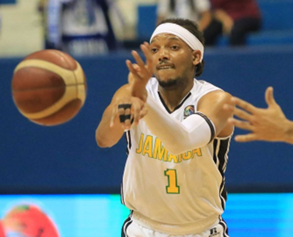 Jamaica loses out on second round after narrow defeat