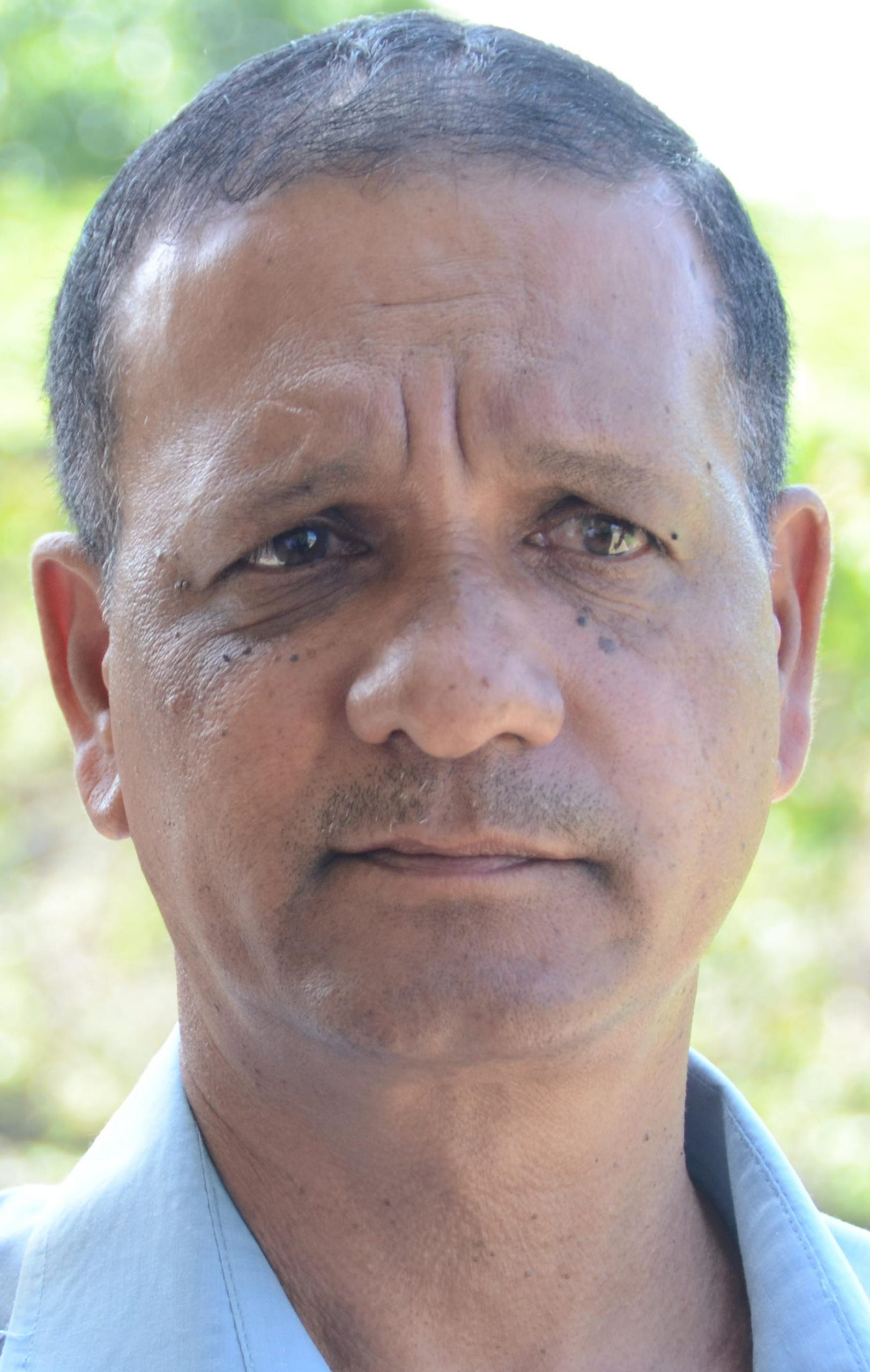 Local gov't chair defends unilateral appointment of city Town Clerk